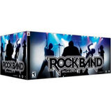 Rock Band -- Special Edition (PlayStation 3)